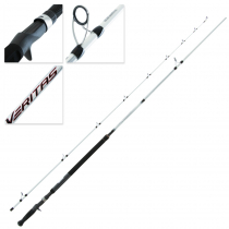 Abu Garcia Veritas 3.0 Overhead Surfcasting Rod 10ft 7-10kg 2pc