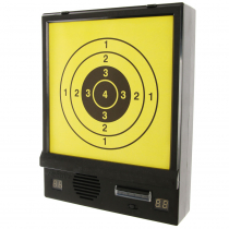 Daisy Airsoft Electric Scoring Target