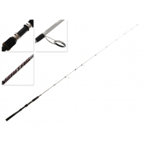 Abu Garcia Veritas 3.0 Canal Rod 7ft 8in 1-3kg 2pc