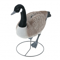 Game On Canada Goose Full Body Pro Grade 6 Pack with Fully Flocked Body & Head