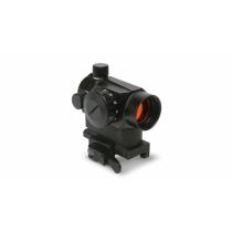 Konus Sight-Pro Atomic QR 1x20mm Red Dot Sight