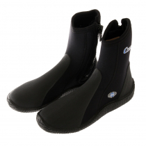 Cressi Standard Dive Boots 5mm Size 14