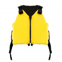 Old Town Outfitter Level 50 Adult PFD Life Vest