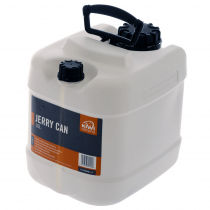Kiwi Camping Jerry Can with Tap 10L