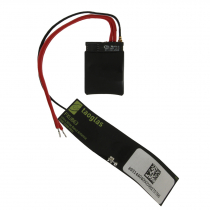 Orchid GPS Asset Tracking Device