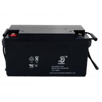 Sealed Lead Acid Battery 12v 65ah