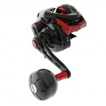 Shimano Genpu XT 200PG Baitcaster Reel