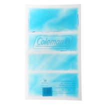 Coleman Soft Gel Pack Large