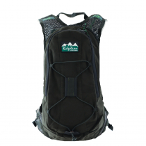 Ridgeline Compact Hydro Backpack with 3L Bladder Olive