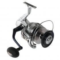 Shimano Saragosa 20000SW APG Spinning Reel