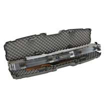 Plano Pro-Max Side-By-Side Rifle Case
