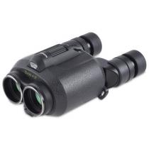 Fujinon Techno-Stabi 12x28 Image Stabilising Binoculars