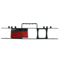 Cable Tidy for Extension Power Cables up to 25m