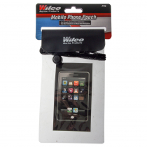Wilco Mobile Phone Waterproof Pouch