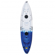 Kruze Bells Sit-on-Top 2-Person Kayak 3700mm