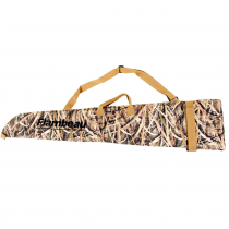Flambeau Floating Gun Case Camo