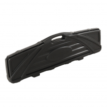 Flambeau Safe Shot Double Gun Case