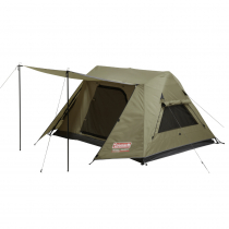 Coleman Instant Up Swagger 2 Person Tent