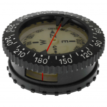 Atlantis Icon C1 Compass