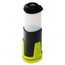 JCMatthew Mini Convertible Torch Lantern 90lm