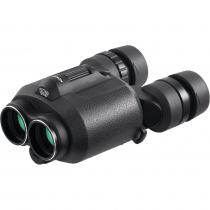 Fujifilm Fujinon Techno-Stabi 16x28 Image Stabilising Binoculars
