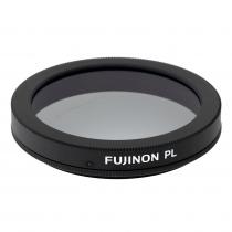 Fujifilm Fujinon Binoculars Polarising Filter TS-X/S1240/S1640