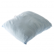 Domex Camping Pillow