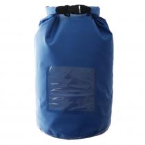 Campmaster Heavy Duty Dry Bag 20L