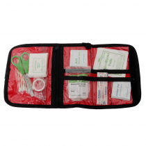 Campmaster First Aid Kit II