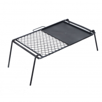 Campmaster Large Campfire Grill