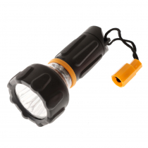 Campmaster 3 LED 2-in-1 Torch Lantern