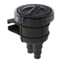 Seaflo Sea Water Filter 25 38mm