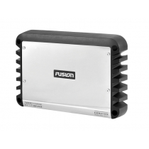 Fusion SG-DA51600 Signature Series 5-Channel Marine Amplifier 1600w