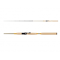 Catch Pro Series Spin Jig Rod 7ft 3in 3-8kg 2pc
