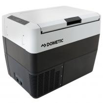 Dometic CFF-45 Portable Compressor Fridge/Freezer 45L with Cover
