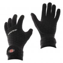 Cressi Spider Dive Gloves 3mm