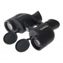 Steiner Predator 10x42 Auto Focus Binoculars