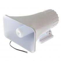 MG Electronics M58H 30-Watt Horn Speaker