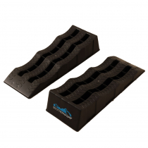 Southern Alps Levelling Block Set
