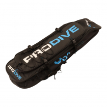 Prodive Fin Backpack