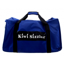 Kiwi Sizzler Marine BBQ Carry and Storage Bag