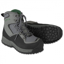 Orvis Access Wading Boots US9