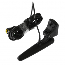 Raymarine CPT-60 Transom Mount CHIRP DownVision Transducer