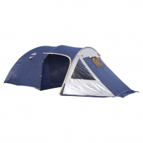 Doite Llaima XR 4 Person Tent