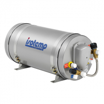 Isotemp SLIM Marine Water Heater with Mixing Valve 230v/750w