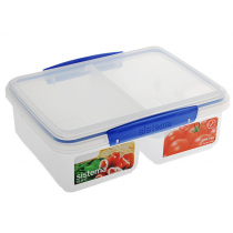 Sistema KLIP IT Split Container Large 2L