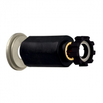 Turning Point Propellers 500 Series Hub System Volvo 510