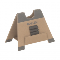 Allen Alpha-Lite Folding Gun Rest M
