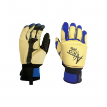 AFTCO Wire Max Game Leader Gloves