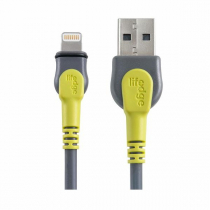 Scanstrut 6.5ft Waterproof Lightning USB Charge/Sync Cable